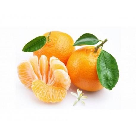 Mandarini 17 Kg