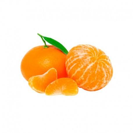 Clementine 17 Kg