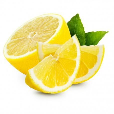 Limoni 17 Kg