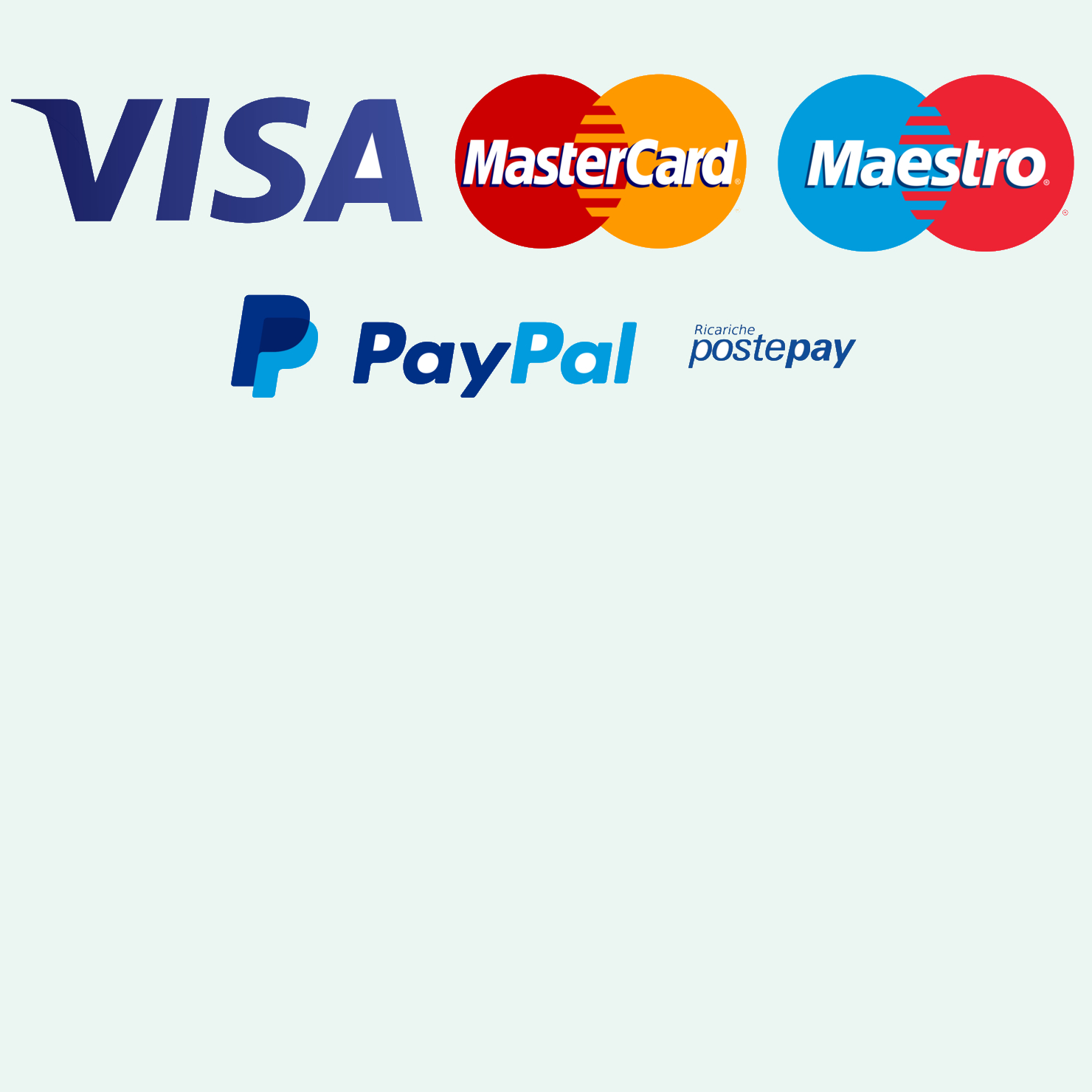 carte-di-credito.jpg